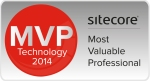 Sitecore Most Valuable Professional